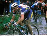 Museeuw zou graag beruchte Bianchi-fiets uit '94 toevoegen aan collectie