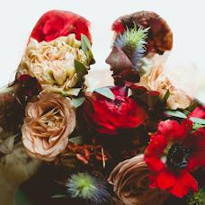 Wedding photographer Tanya Maliko (Malikott). Photo of 24.10.2015