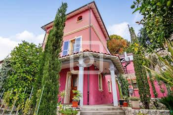 Villa 6 pièces 116 m2