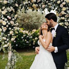 Fotógrafo de casamento Dimitri Kuliuk (imagestudio). Foto de 12.09.2019