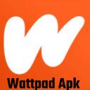 Wattpad Mod Apk