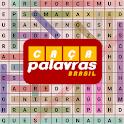 Jogo Caça Palavras em Português icon