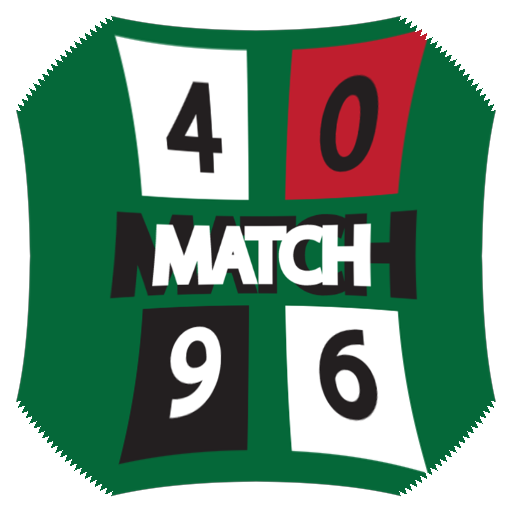 Match Puzzle 4096 - Google Play의 Android 앱