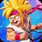Shadow Dragon Warrior: Ninja Battle file APK Free for PC, smart TV Download