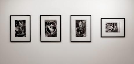 Photo: Serie Codreano/Krull 2014