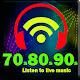 Musica de los 60 70 80 y 90 Download for PC Windows 10/8/7