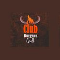 Club Burguer Grill icon