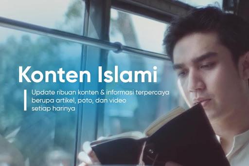 umma - Muslim Community & Lifestyle screenshot 6