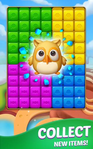 Judy Blast - Candy Pop Games 2.70.5027 screenshots 11