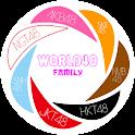 World 48 Family