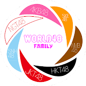 World 48 Family