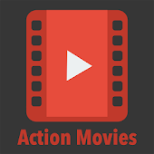 Action Movies 2017