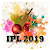 IPL Live 2019 - Fixtures, Live Score & Match file APK for Gaming PC/PS3/PS4 Smart TV