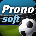 Pronosoft Store icon