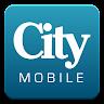 com.bankatcity.grip