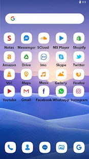 Download Wallpaper for vivo v9 | Vivo v9+ Plus For PC Windows and