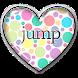 JUMP(ジャンプ)  心理テスト 恋愛相談 診断 占いトーク