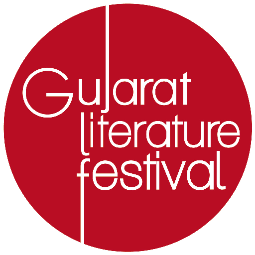 GLF - Gujarat Literature Fest