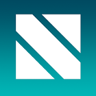 N Touch Banking icon