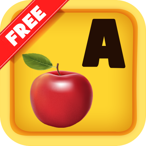 Learning Phonics for Kids (game)