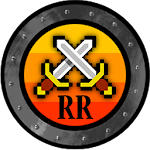Rogue's Redemption Icon