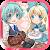 不思議の国の白ウサギ 【かわいい育成ゲーム】 file APK Free for PC, smart TV Download