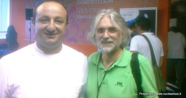 2009-09-25 Ciccio Sultano