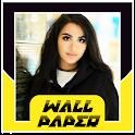 SSSniperWolf Wallpaper HD icon