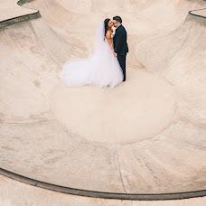 Свадебный фотограф Jiri Sipek (jirisipek). Фотография от 22.09.2017