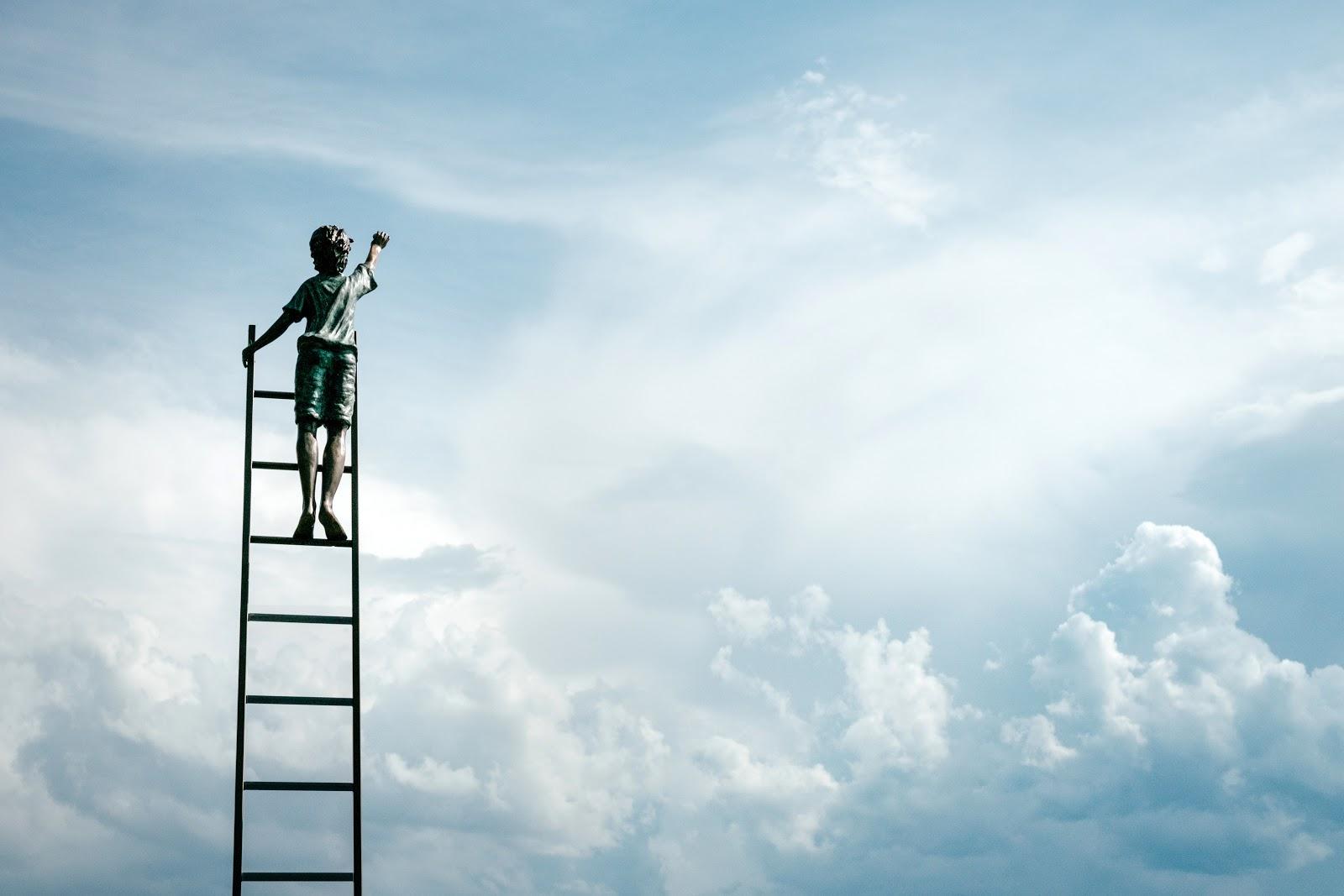 Convaincre le recruteur avec vos motivations