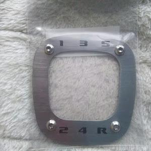 AZ-1 タイプLのカスタム事例画像 リーフ☆さんの2019年11月04日18:02の投稿