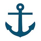 ShipVault icon