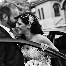 Wedding photographer Yannis Stavaras (giannhsstabaras). Photo of 21.09.2017