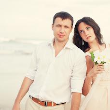 Wedding photographer Anna Fedash (ANNAFEDASH). Photo of 22.04.2015