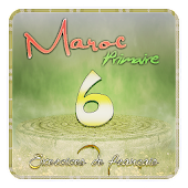 maroc primaire