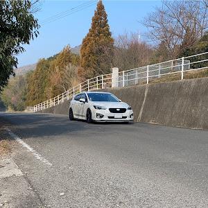 インプレッサ スポーツ GT7  A型のカスタム事例画像 なーとさんの2020年02月02日11:55の投稿
