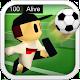 Soccer Battle Royale APK