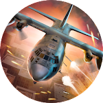 Zombie Gunship Survival 1.3.3