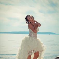 Wedding photographer Svetlana Abramova (svetlisa). Photo of 26.01.2014