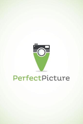 PerfectPicture
