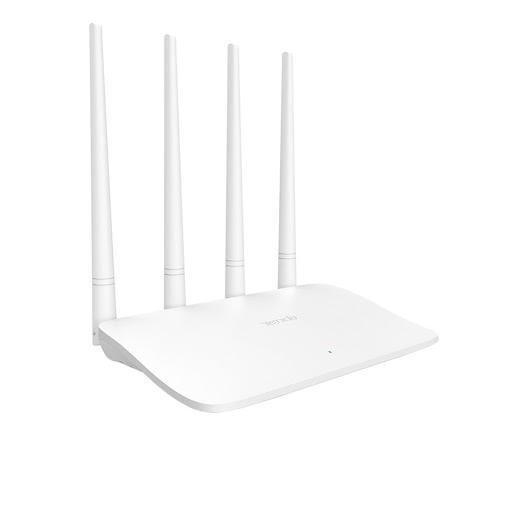 Thiết-bị-mạng--Router-Tenda-F6-2.jpg