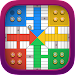 Parcheesi icon