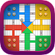 Parcheesi (game)