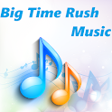 Big Time Rush Music icon