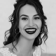 Wedding photographer Mariya Astafeva (MAstafieva). Photo of 01.05.2018