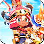 -Ever Oasis- Guide Game APK icon