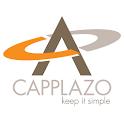 Capplazo Mobile Real Estate icon