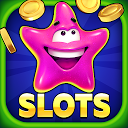 Slots Journey - Cruise & Casino 777 Vegas Games APK