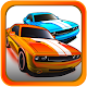 Reckless Car Traffic for PC-Windows 7,8,10 and Mac