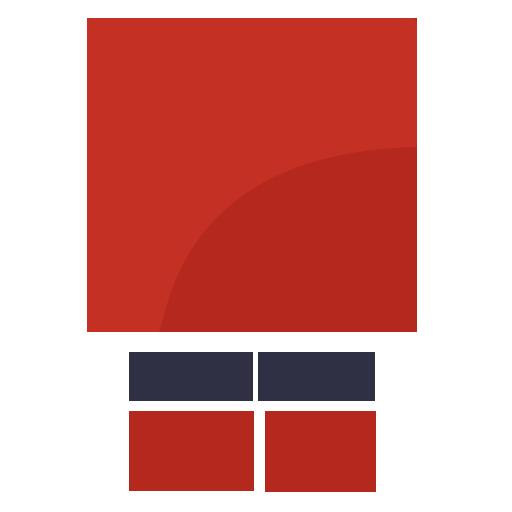 Motion Twin avatar image
